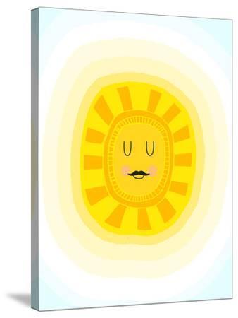 Scandi Sun