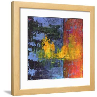 Hifi Abstract VI