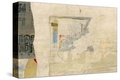 Modern Collage III