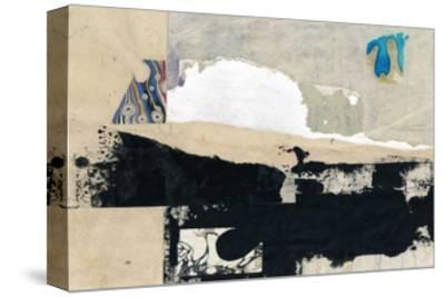 Modern Collage VI