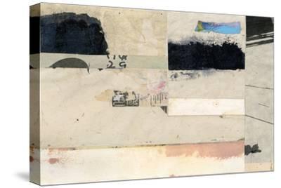 Modern Collage VII