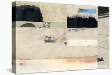 Minimalism V-Elena Ray-Art Print