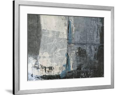 Shades of Grey II