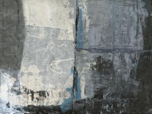 Shades of Grey II by Elena Ray
