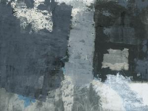 Shades of Grey IV by Elena Ray