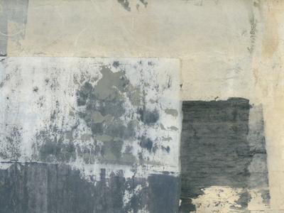 Shades of Grey VI