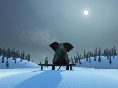 https://imgc.artprintimages.com/img/print/elephant-and-dog-at-christmas-night_u-l-q11tgbm0.jpg?p=0