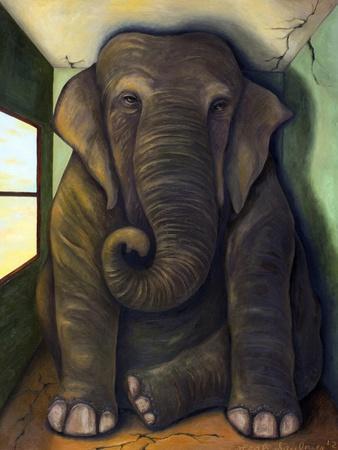 https://imgc.artprintimages.com/img/print/elephant-in-the-room_u-l-q12uyob0.jpg?p=0