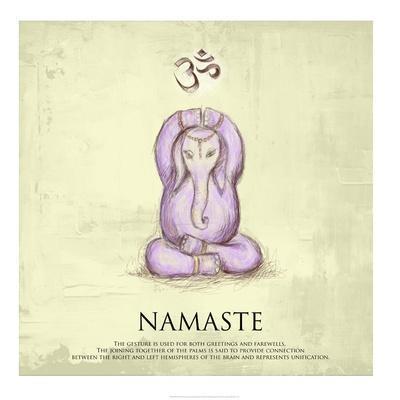https://imgc.artprintimages.com/img/print/elephant-yoga-namaste-pose_u-l-f8m6la0.jpg?p=0