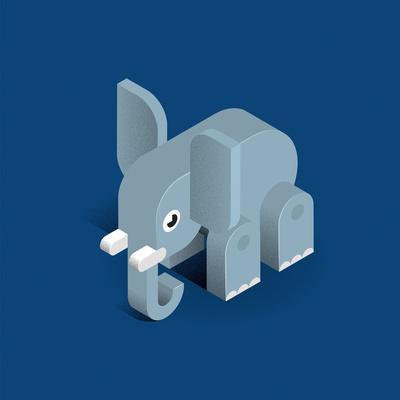 https://imgc.artprintimages.com/img/print/elephant_u-l-q1b60gm0.jpg?p=0