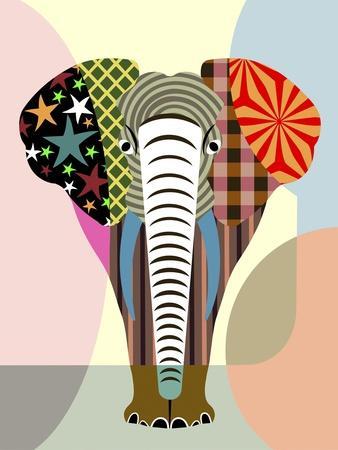 https://imgc.artprintimages.com/img/print/elephantidae_u-l-q1aeota0.jpg?p=0