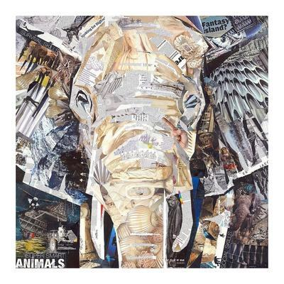 https://imgc.artprintimages.com/img/print/elephants-gaze_u-l-f8voyg0.jpg?p=0