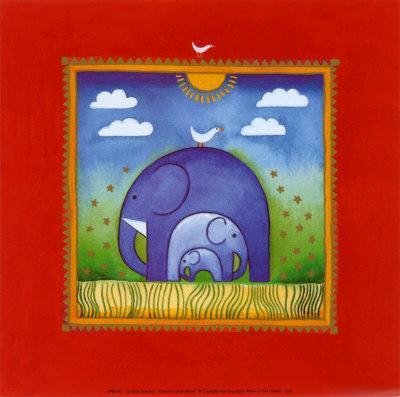 https://imgc.artprintimages.com/img/print/elephants_u-l-e880x0.jpg?p=0