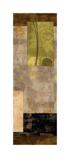 Elevate II-Brent Nelson-Giclee Print