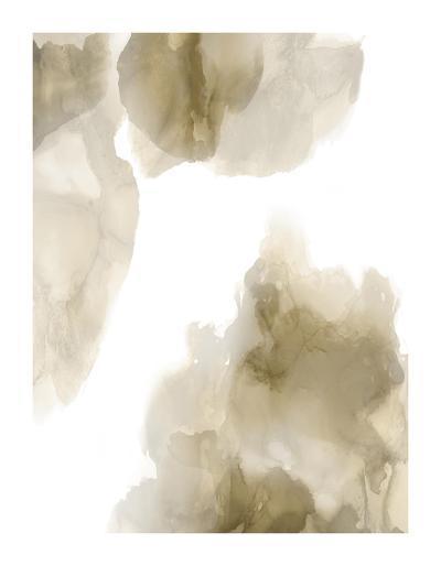 Elevate in Neutral II-Lauren Mitchell-Giclee Print