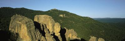 https://imgc.artprintimages.com/img/print/elevated-panoramic-view-of-rock-formation-in-the-black-hills_u-l-p4nnyq0.jpg?p=0