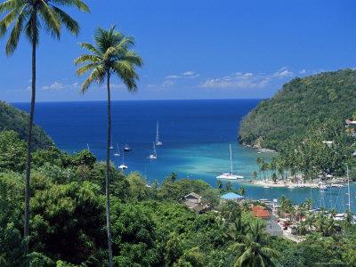 https://imgc.artprintimages.com/img/print/elevated-view-over-marigot-bay-island-of-st-lucia-windward-islands-west-indies-caribbean_u-l-p2rkt10.jpg?p=0