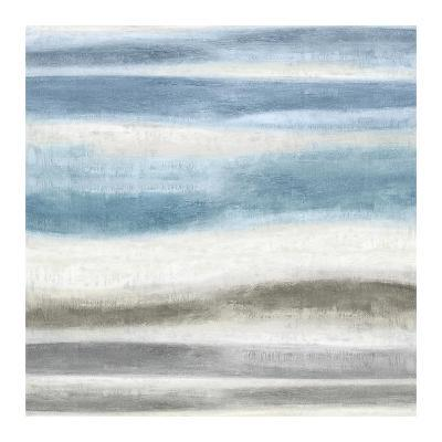 Elevation I-Jaden Blake-Giclee Print