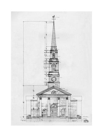 https://imgc.artprintimages.com/img/print/elevation-the-village-chapel-pinehurst-north-carolina-1926_u-l-q13gr6h0.jpg?p=0