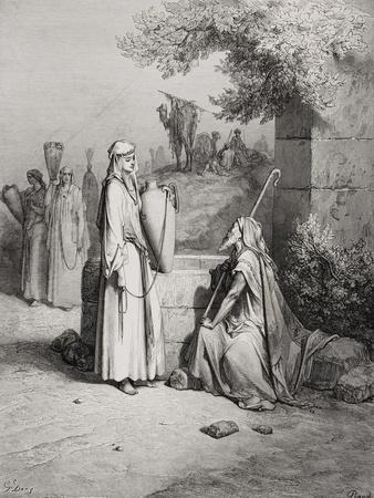 https://imgc.artprintimages.com/img/print/eliezer-and-rebekah-genesis-24-15-21-illustration-from-dore-s-the-holy-bible-engraved-by_u-l-plhep40.jpg?p=0