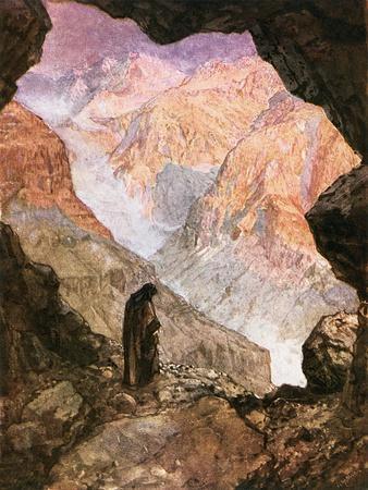 https://imgc.artprintimages.com/img/print/elijah-in-the-desert-of-horeb_u-l-pg87nm0.jpg?p=0