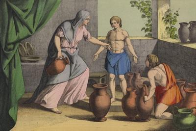 https://imgc.artprintimages.com/img/print/elijah-multiplying-the-widow-s-oil_u-l-ppr0qh0.jpg?p=0