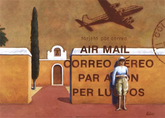 elio-ciol-air-mail