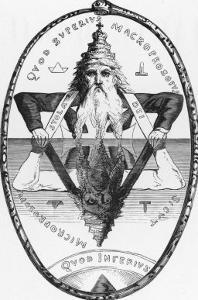 Good is the Mirror of Evil Evil is the Mirror of Good Neither Could Exist Without the Other by Eliphas Levi