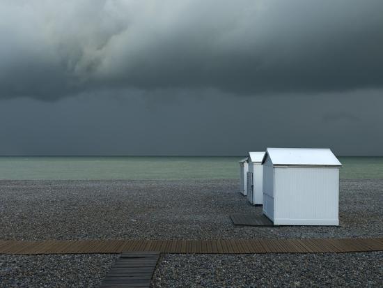 elisabeth-wehrmann-beachhouses