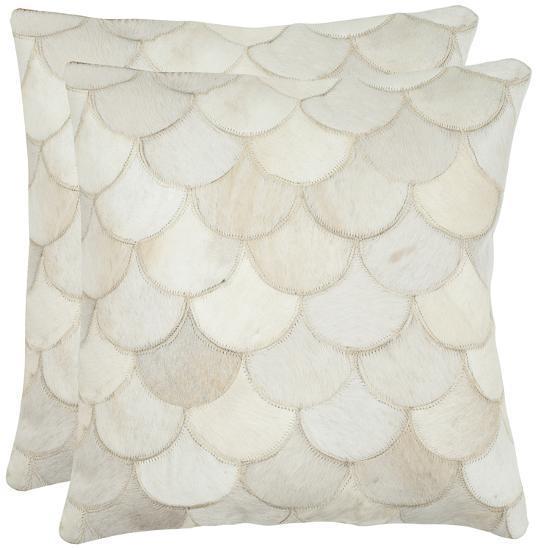 Elita Pillow Pair--Home Accessories