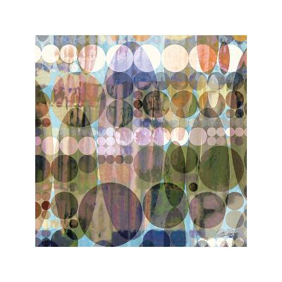 Elixer 1-John Butler-Giclee Print