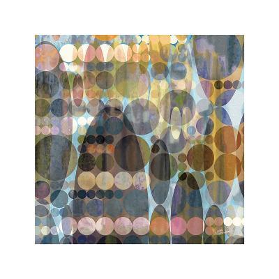 Elixer 2-John Butler-Giclee Print