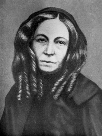 https://imgc.artprintimages.com/img/print/elizabeth-barrett-browning-1806-186-english-poet-1926_u-l-ptkn040.jpg?p=0