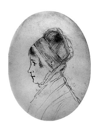 https://imgc.artprintimages.com/img/print/elizabeth-fry-british-prison-and-social-reformer-c1798-1800_u-l-ptjvs10.jpg?p=0