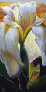 April Breeze by Elizabeth Horning