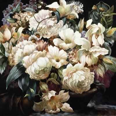 Tranquil Grandeur by Elizabeth Horning