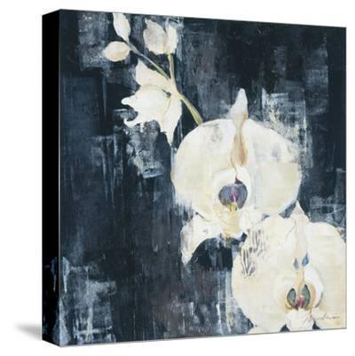 Shadow Orchids I