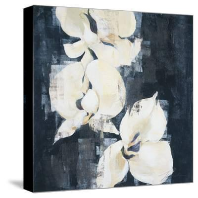 Shadow Orchids II