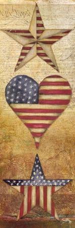 America Stars I