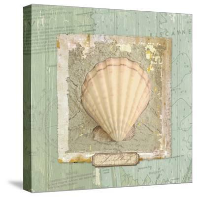 Seashore Collection II