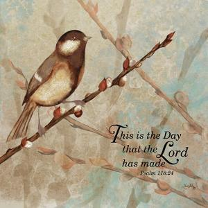 This is the Day by Elizabeth Medley