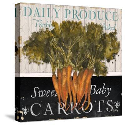 Vegetable Farm Fresh II