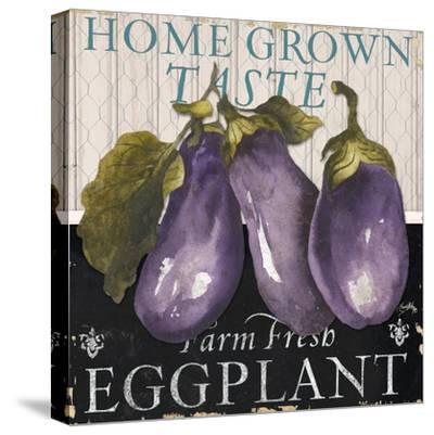 Vegetable Farm Fresh IV