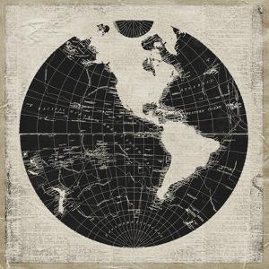 World News I by Elizabeth Medley