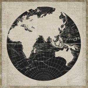 World News II by Elizabeth Medley