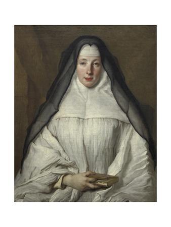 https://imgc.artprintimages.com/img/print/elizabeth-throckmorton-canoness-of-the-order-of-the-dames-augustines-anglaises_u-l-q12nz1u0.jpg?p=0