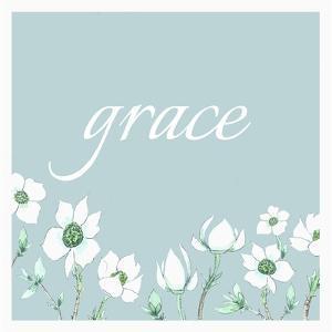Grace by Elizabeth Tyndall