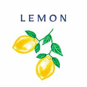 Hanging Lemons II by Elizabeth Tyndall