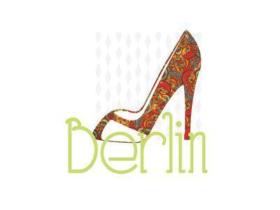 Berlin Shoe