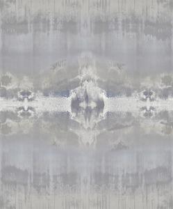 Entice - Grey by Ellie Roberts